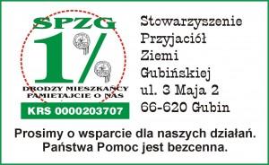 1-spzg1