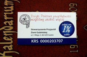 KRS SPZG (2)